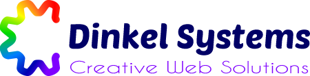 Dinkel Systems - Creative Web Solutions | Logo